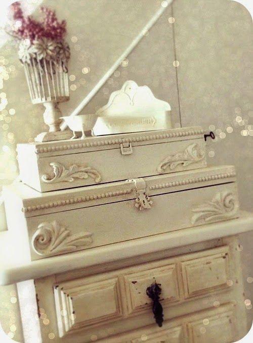 schlaflos in nrw may 2014 elfenpulver shabby chic pinterest m bel restaurieren. Black Bedroom Furniture Sets. Home Design Ideas