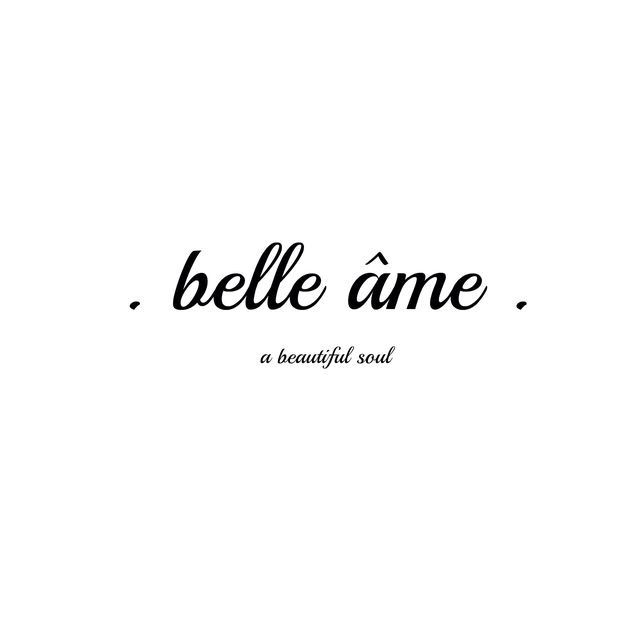 Pinterest @aliciajeanh ✨ … | French quotes, Words quotes ...
