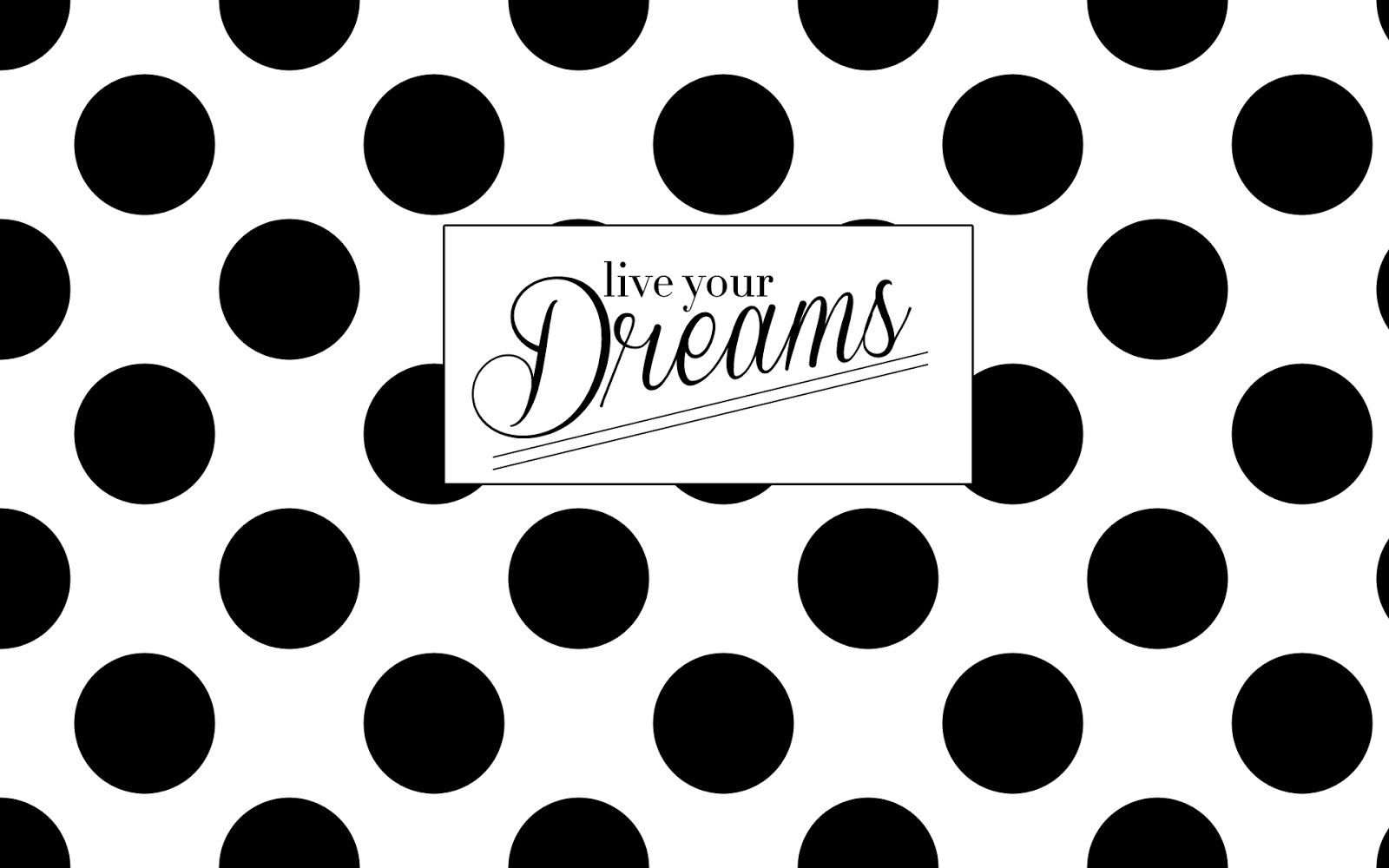2020 Other Images Kate Spade Wallpaper Ipad