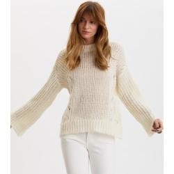 Photo of Komfort übergroßen Pullover Odd Molly