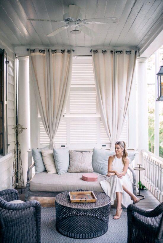 Pin de Natacha Roy en Backyard Pinterest Terrazas, Balcones y