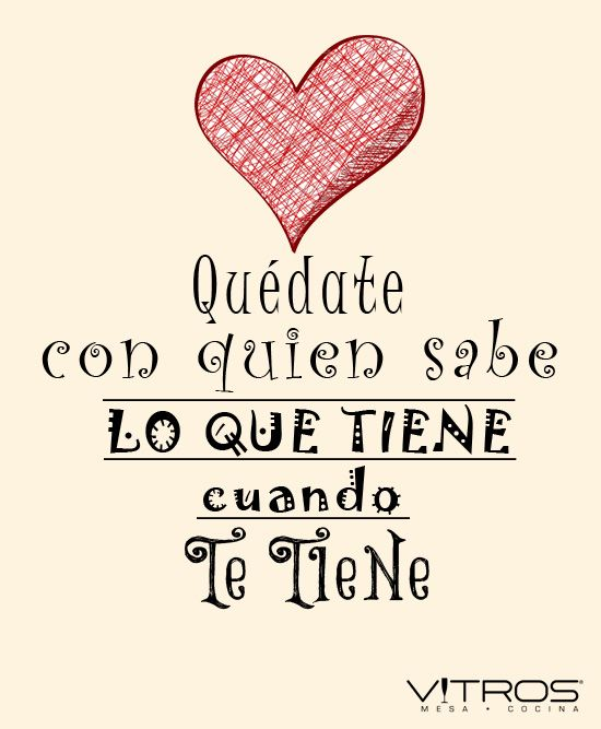 Felíz Día De San Valentín Día Para Celebrar El Amor Y La