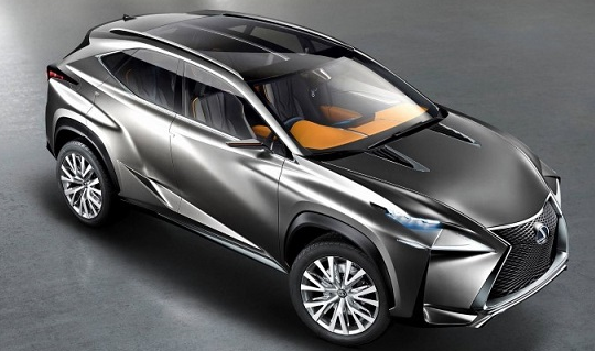 2020 Lexus Rx 350 Release Date Redesign Interior Lexus Rx 350 Lexus Suv Lexus