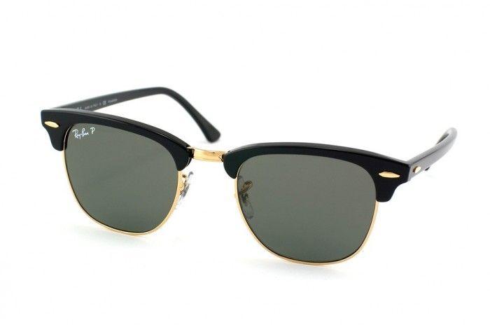 gafas de mujer ray ban