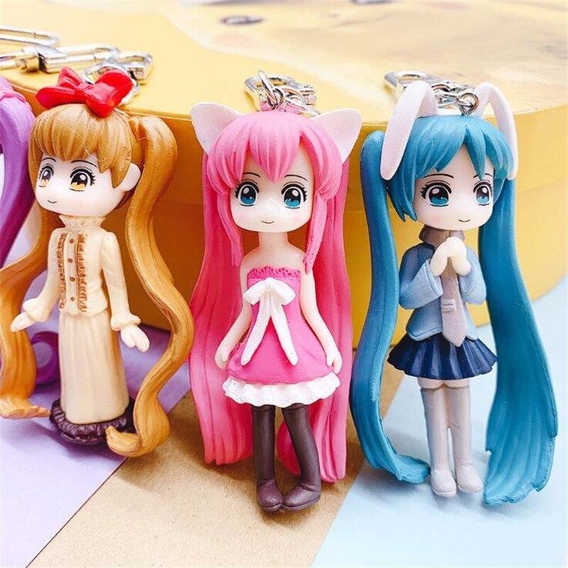 Disney Prinzessinnen Fanartikel Spielzeug