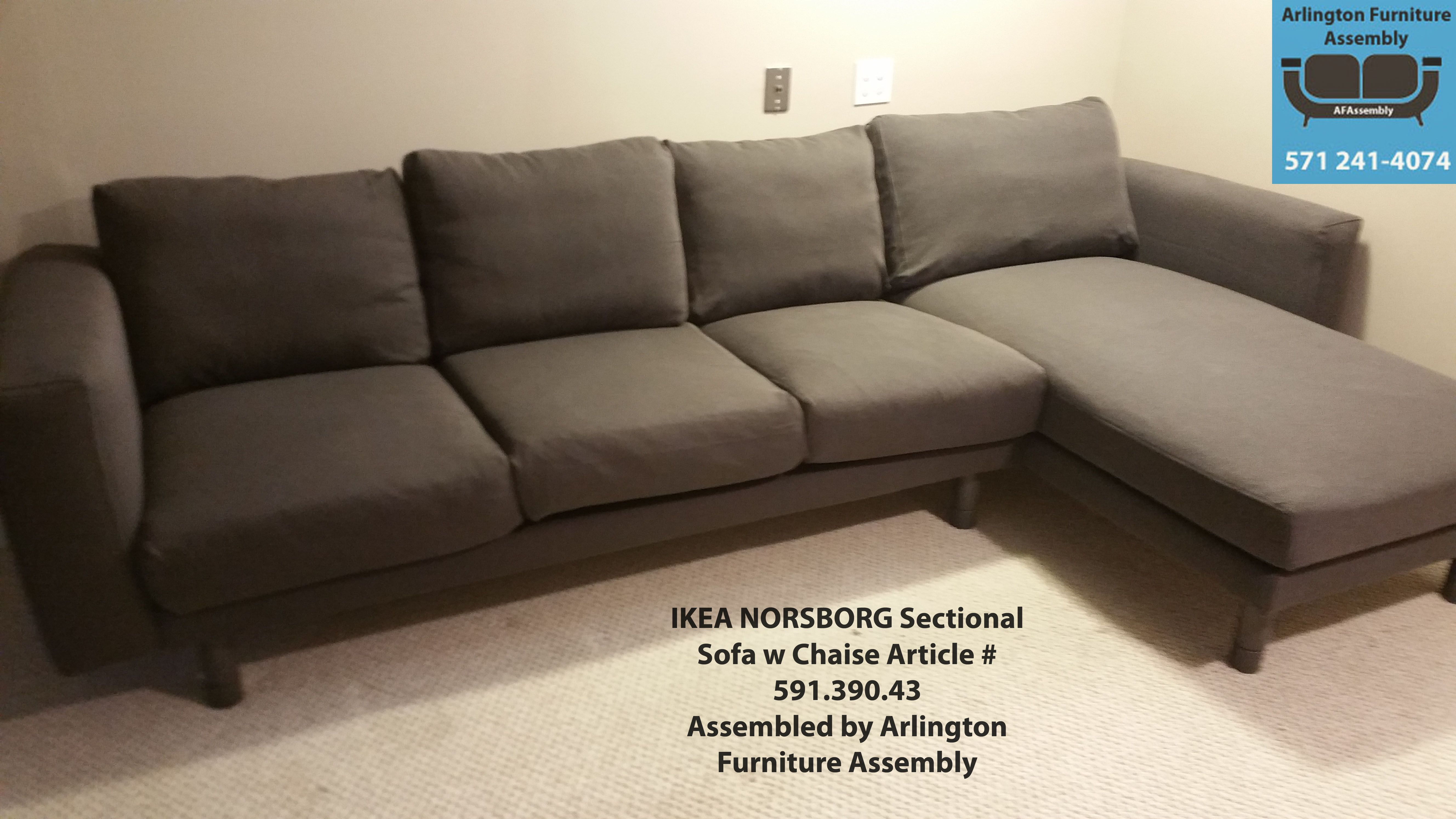 Fabulous The Best 10 Furniture Assembly In Alexandria Va 571 241 Gamerscity Chair Design For Home Gamerscityorg