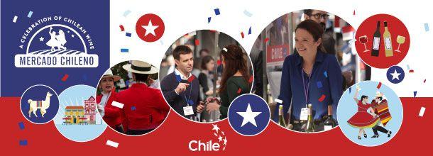 Mercado Chileno 2016