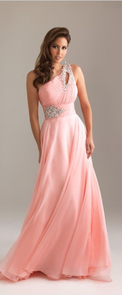 prom dresses   Bridesmaids, Junior Bridesmaids & Flower Girl Dresses ...