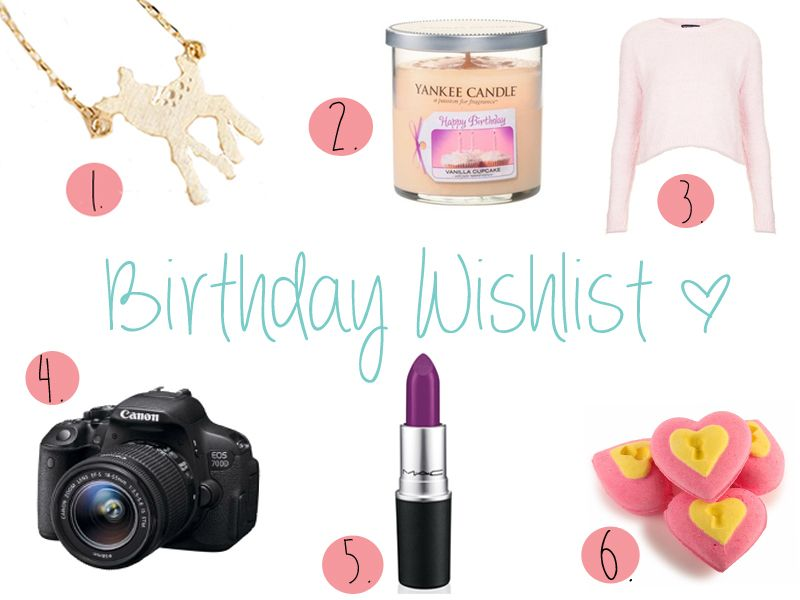 Bellechaton | Feat Canon EOS 700D, MAC Cosmetics, Yankee Candle, Topshop, Lush Cosmetics