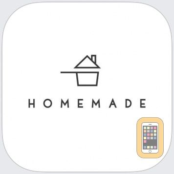 Do home logo pictures.