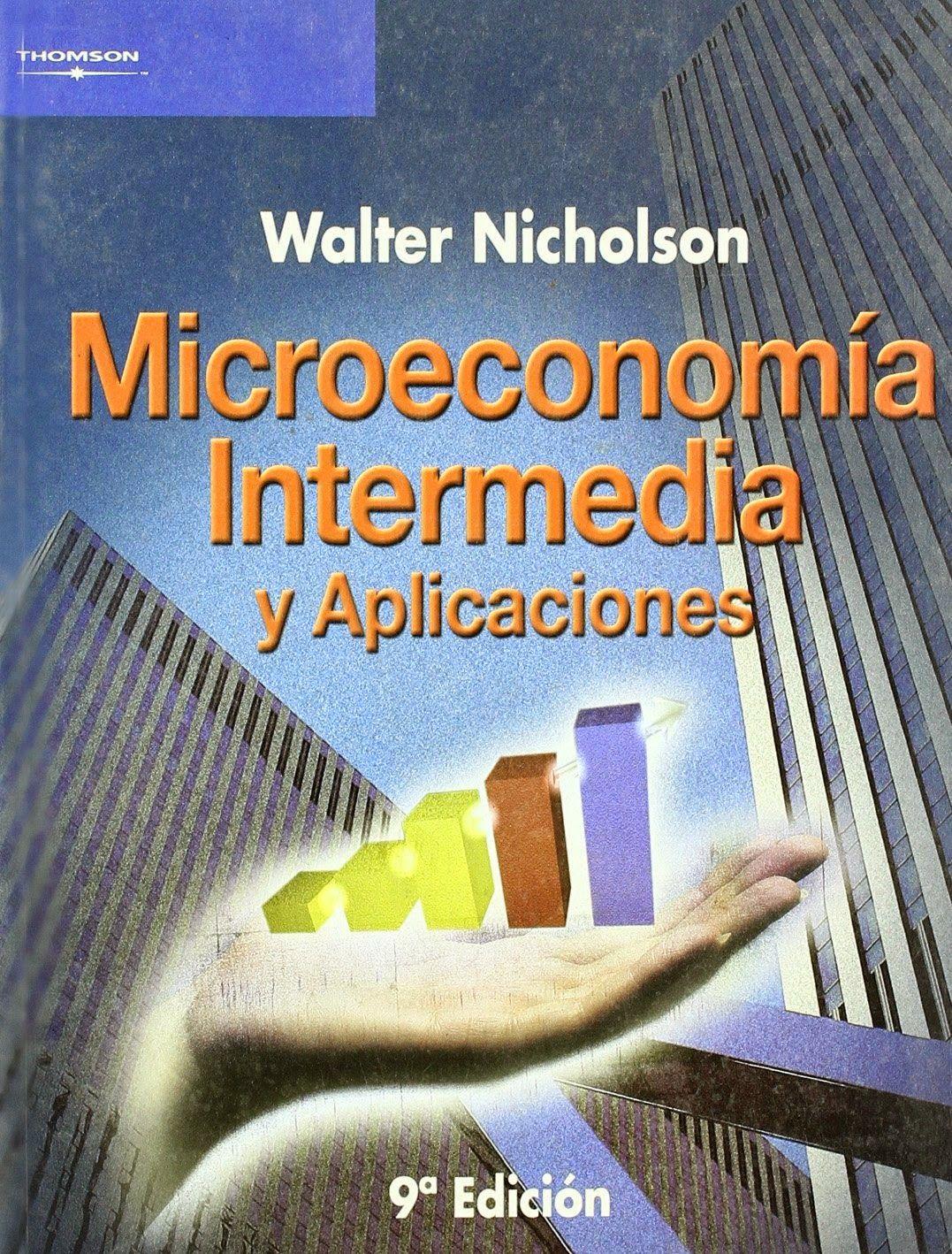 Economia Principios Y Aplicaciones Mochon Y Becker Pdf