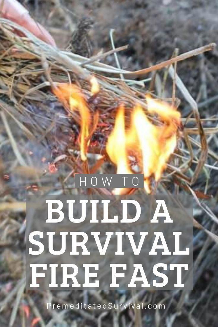 survivor game tips