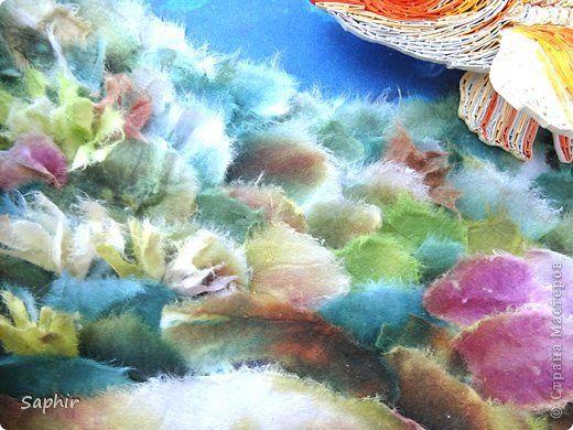 Золотая рыбка. фото 16