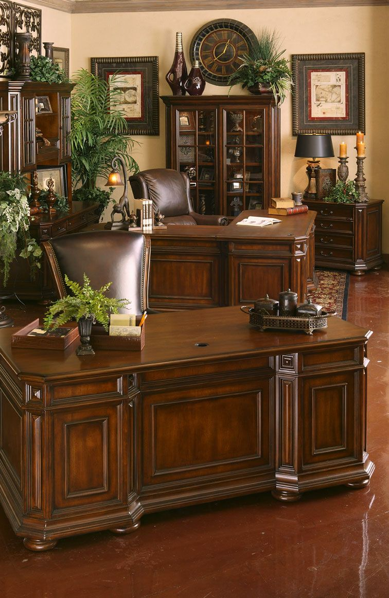 1000 images about office furniture on pinterest conference table desks and hooker furniture amaazing riverside home office executive desk