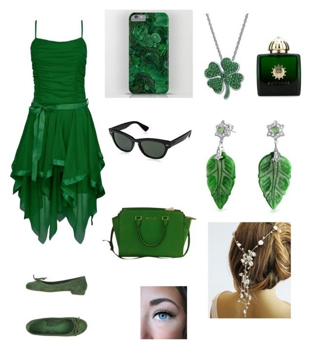 Untitled #3 by helmiiww on Polyvore featuring sanat