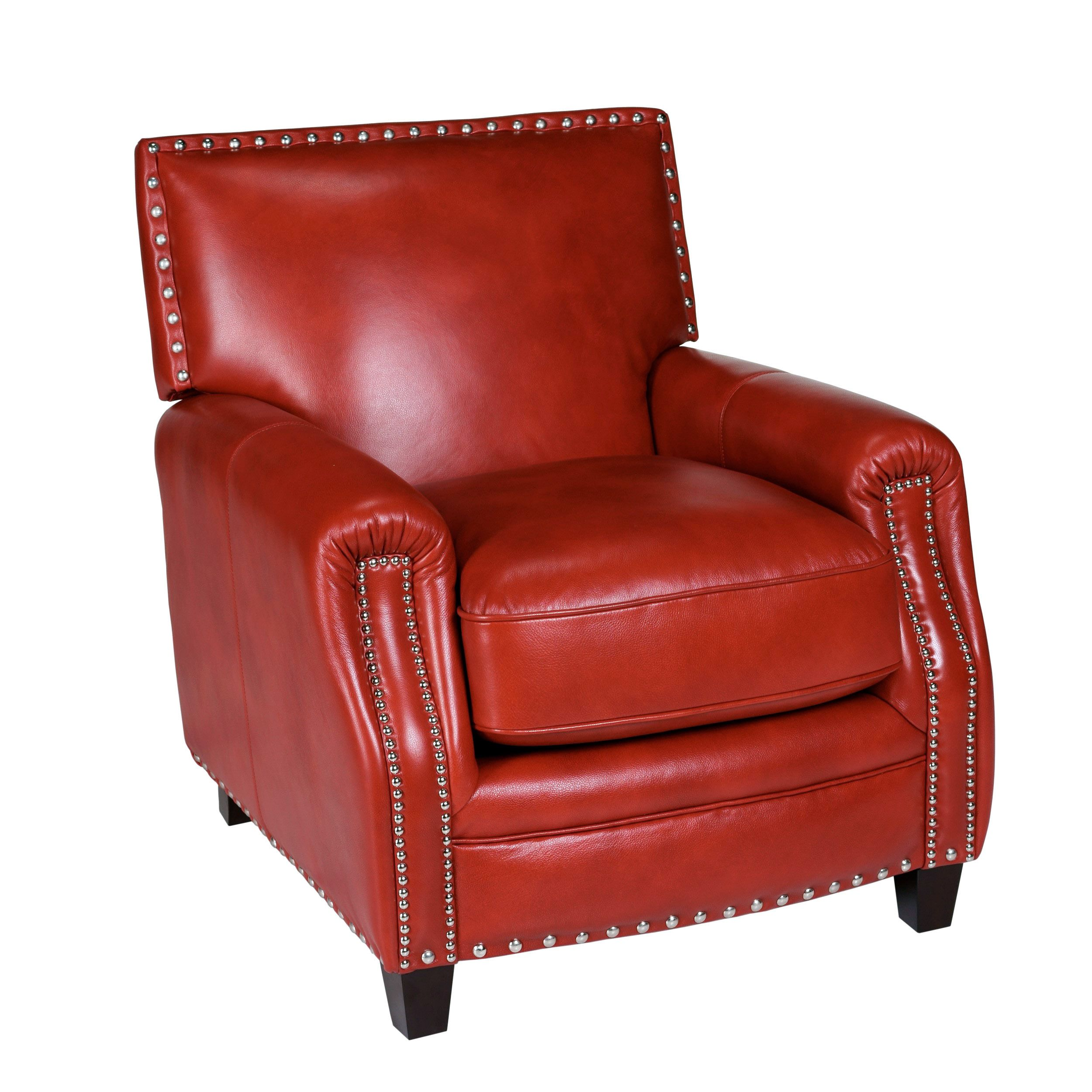 Accent Chairs, Southwestern Recliner Chairs U0026 Rocking Recliners : Lounge  Comfortably In One Of These Recliners Or Rocker Chairs. These Recliners  Allow You ... Good Looking