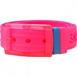 Skimp Original Belt Fuchia Fluo