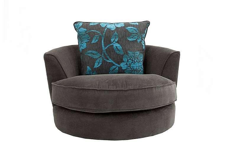 Furniture Village Boardwalk power chair - moreno - sofa sets | corner sofas | leather sofas