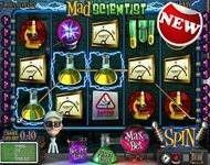 Онлайн казино на андроид на реальные задонском районе с казино