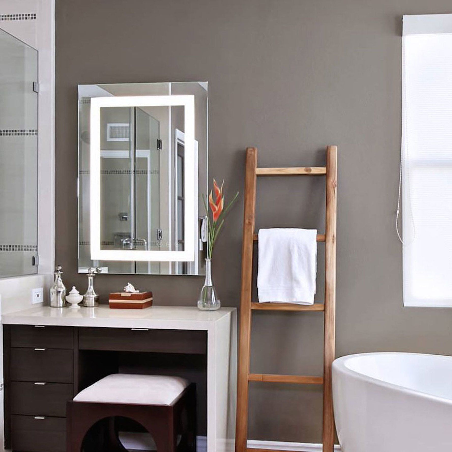 these are the most popular bathroom paint colors for 2019 on most popular wall paint colors id=29016