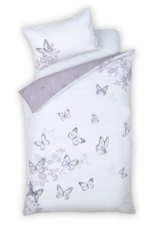 dolfi butterflies decorations romantic butterfly theme.htm buy cotton rich mauve butterfly bed set from the next uk online  buy cotton rich mauve butterfly bed set