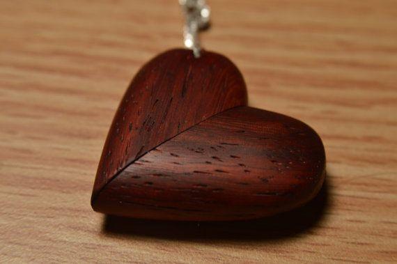 Secret heart pendant necklace illusionist pendant by bgartstudios secret heart pendant necklace illusionist pendant by bgartstudios aloadofball Gallery