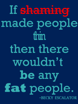 FAT ART: Mega-Editor | art | Fat acceptance, Body shaming, Positive