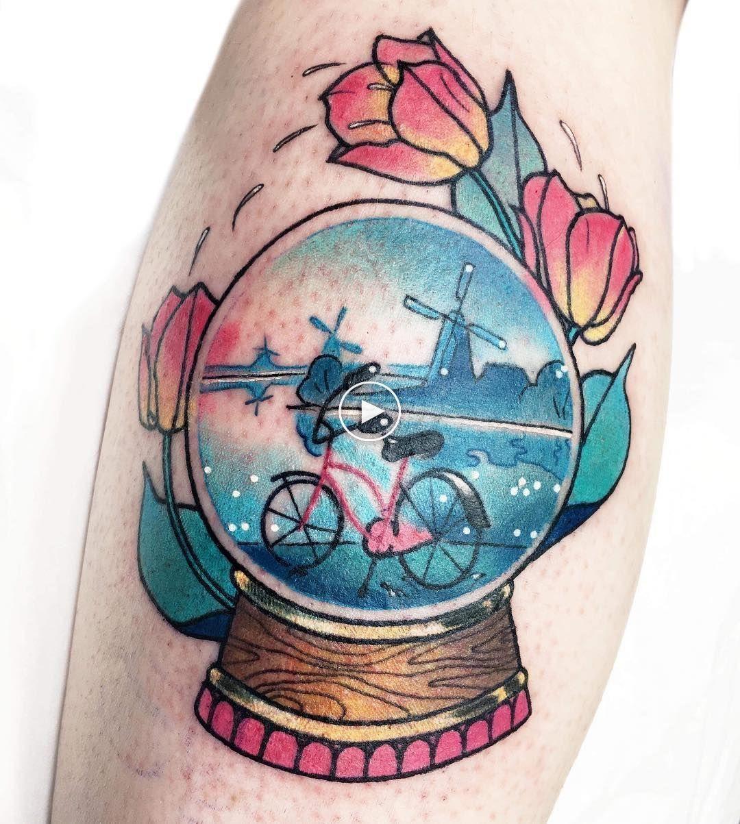 49 kleine betekenisvolle tatoeages Ideeën voor mannen en