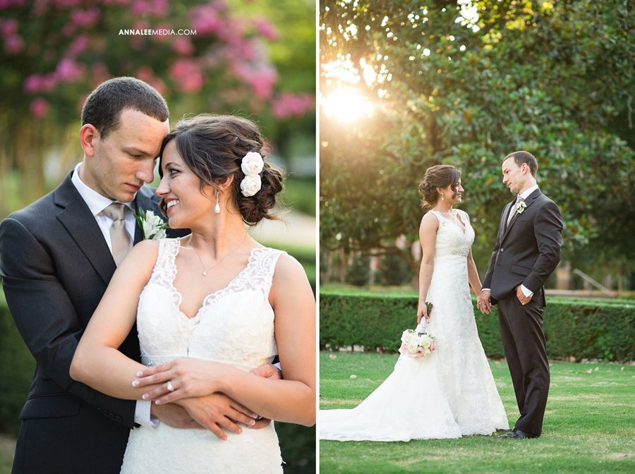 Wedding Tips Photography Pinterest Bridal Parties And