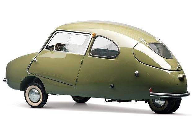 1956 top news stories | World's largest collection of TINY cars goes on sale | The Sun |News
