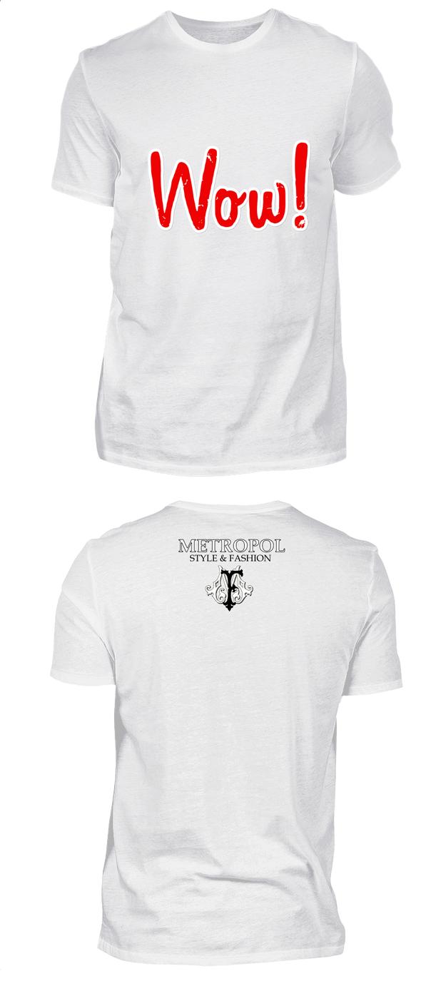 wow #geburtstag #birthday #geschenk #gift #tshirt #shirt #tees