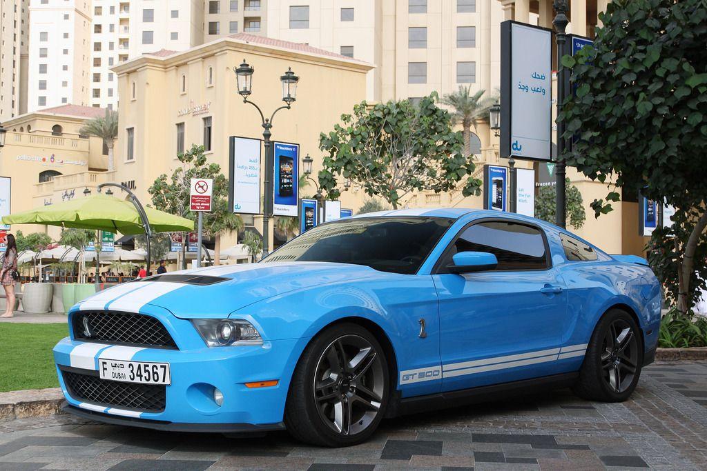Ford Mustang Shelby Gt500 Ford Mustang Shelby Gt500 Ford