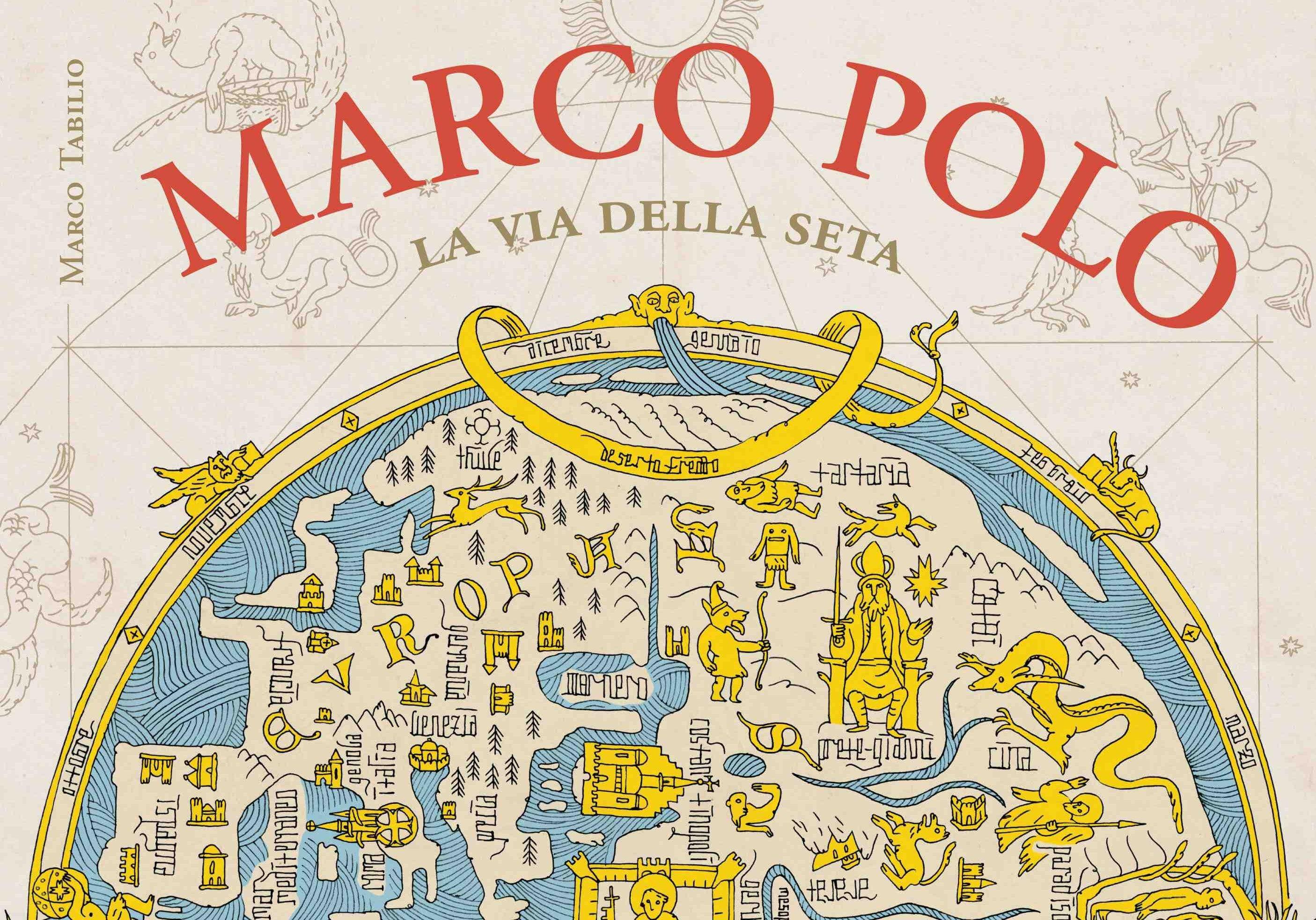 via della seta itinerario Cerca con Google Archeologia e Storia Marco Polo e la Via della Seta Pinterest