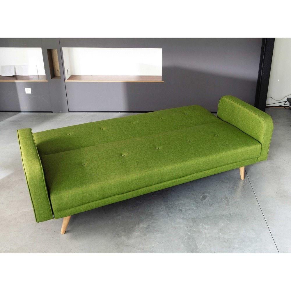 Sofa ausziehbar beautiful zweisitzer sofa rolf benz plura for Sofa ausziehbar