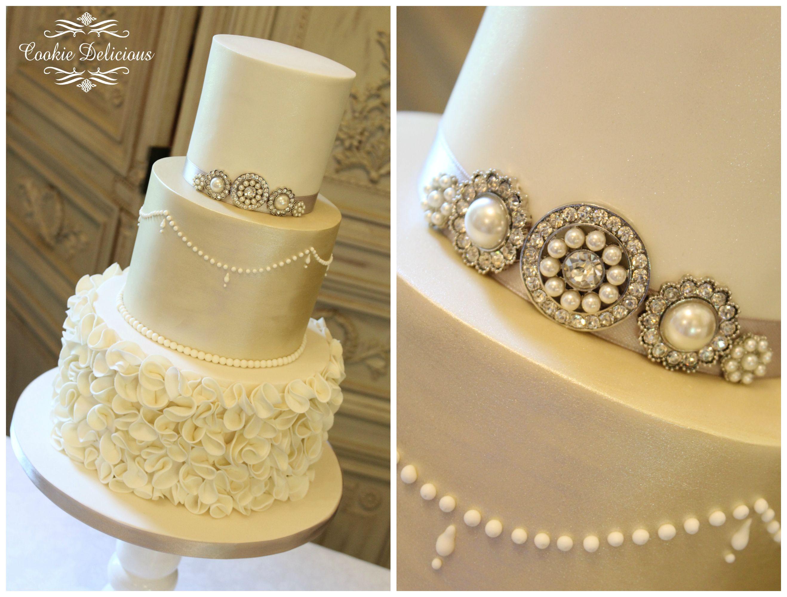 wedding bakeries in sacramento ca%0A powerful resume objective