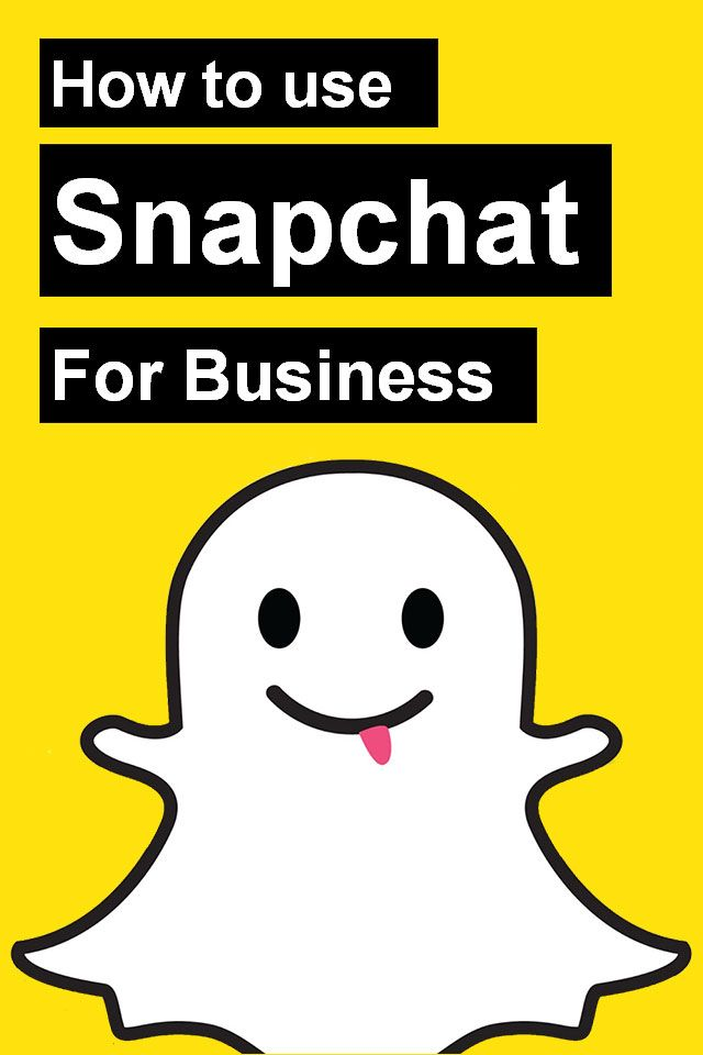 Join Over 500 Others On My Udemy Course How To Use Snapchat For