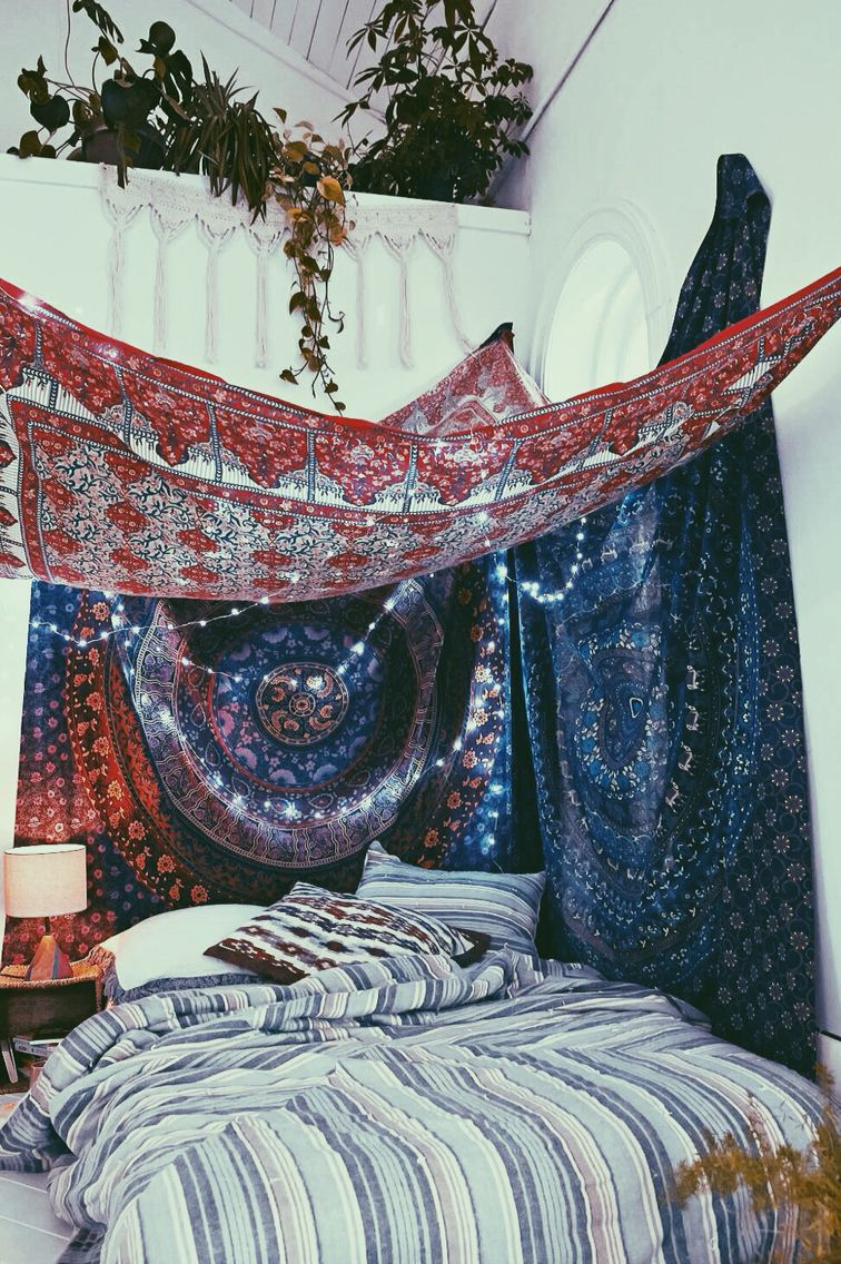Pin By Adia Baker On Bed Room Schlafzimmer Schlafzimmer Ideen