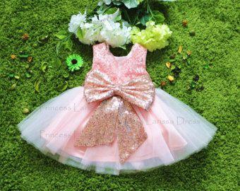 485e6f16f HOT!! Toddler Infant Baby Newborn Thanksgiving Dress Toddler