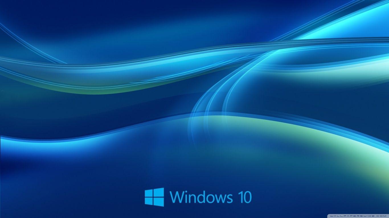 Pin By Markruse17 On Desktop Wallpaper Wallpaper Windows 10 Cute Desktop Wallpaper Windows 10