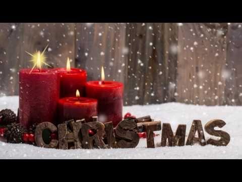 Traditional Christmas Music Instrumental Piano ❄ Schönsten ...