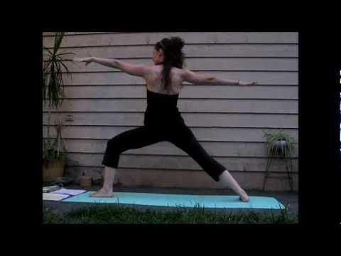 yoga how to sequence a mandala practice  youtube www