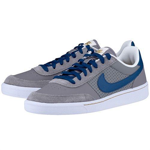 Nike - Nike Grand Terrace 599434040-4 - ΓΚΡΙ - http://nshoes.gr/nike-nike-grand-terrace-599434040-4-%ce%b3%ce%ba%cf%81%ce%b9/