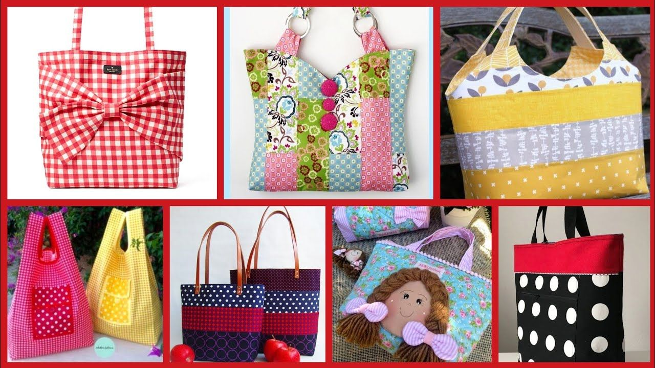 Ne Sviđa Mi Se Bilo Koji Momenat How Make Bags Designs Ics Buh Com
