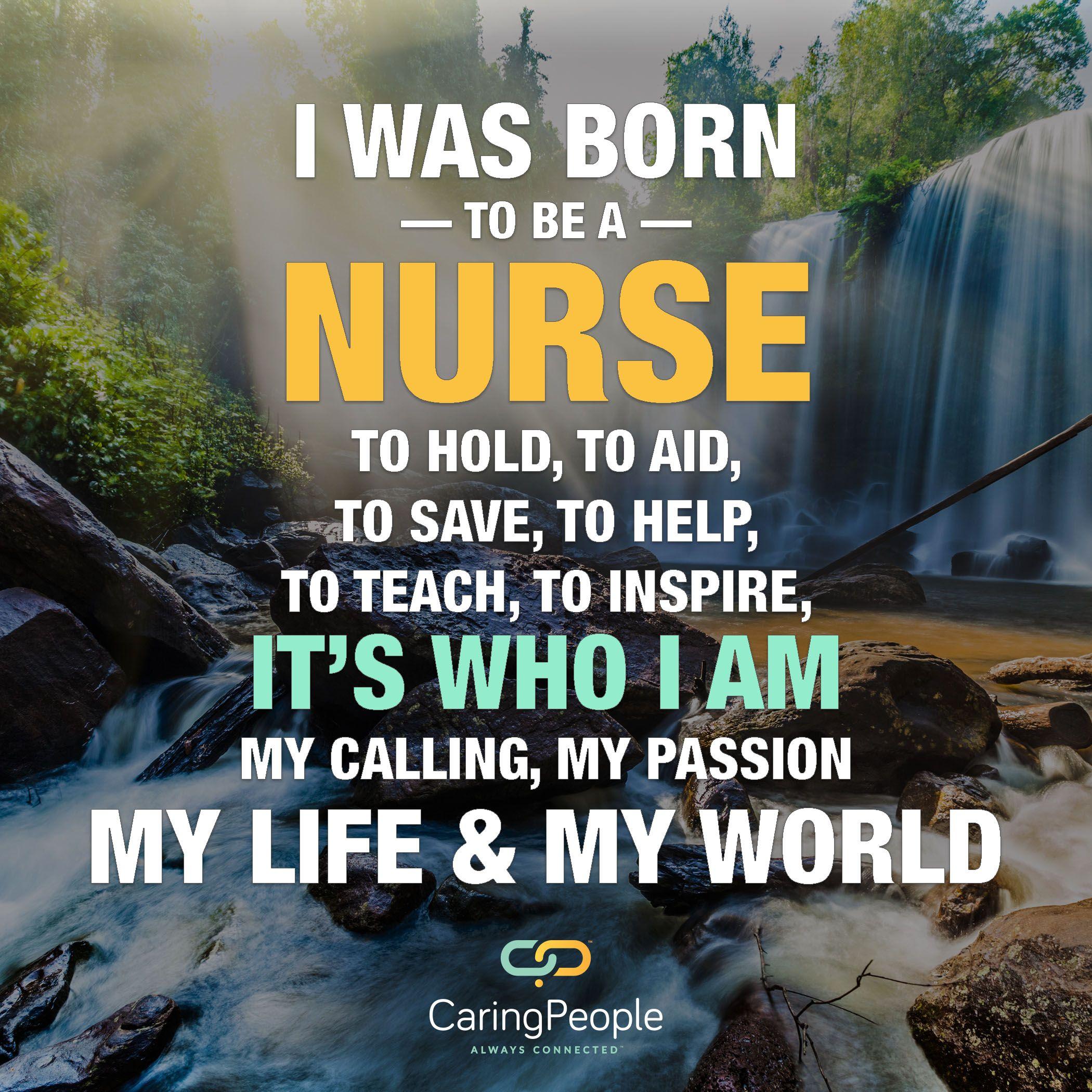 Nurse week nurse quote nurses week quotes