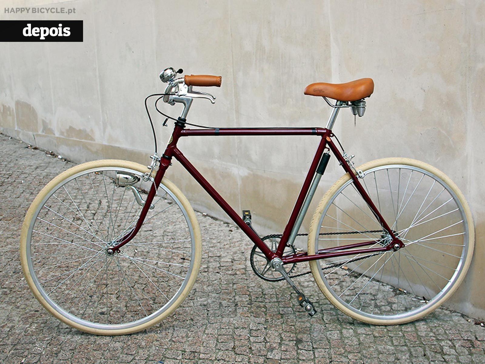 Lx06 J C Bicycle Bike Restoration Bicycle Store