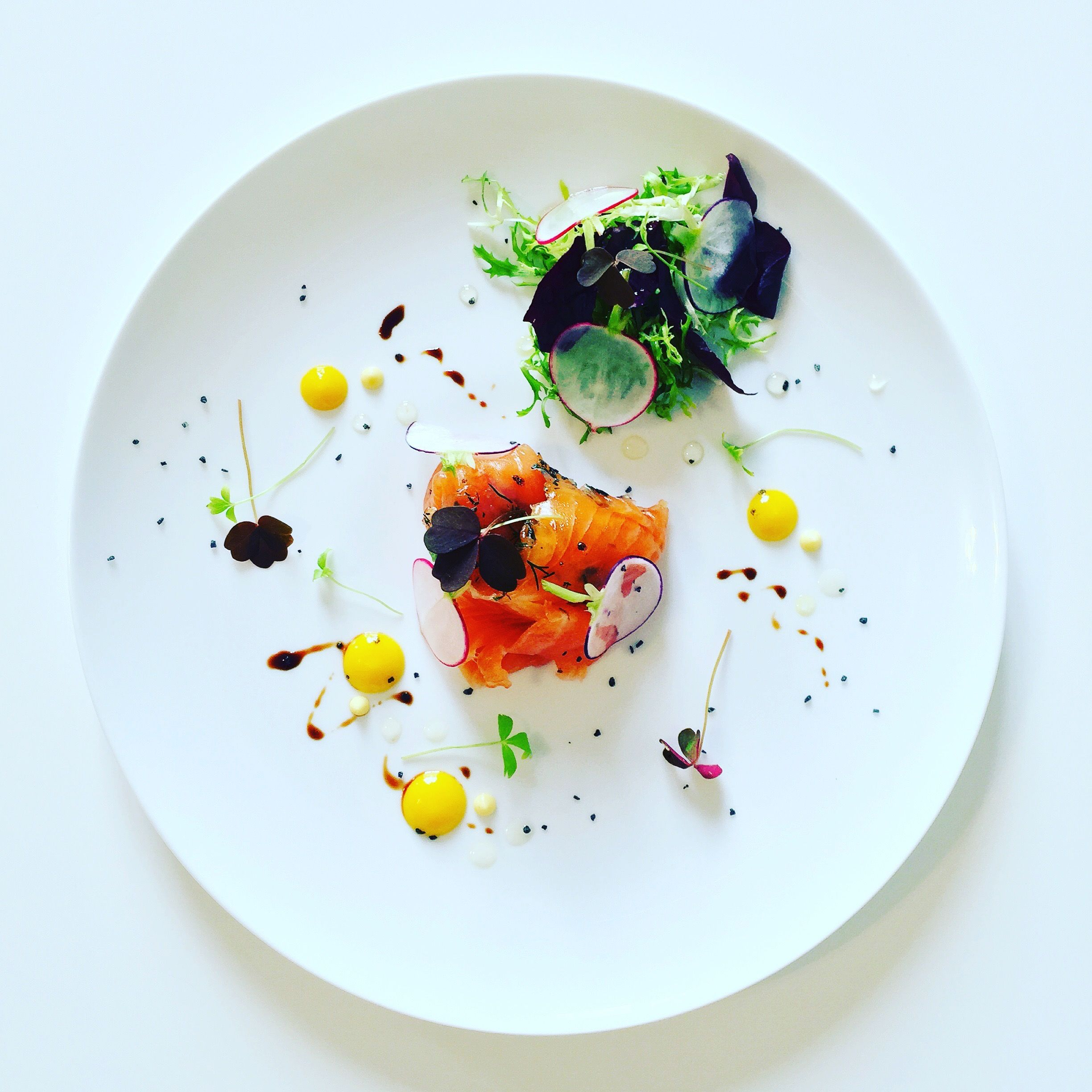 Pin by eldar kabiri on art food and plating pinterest board discover fandeluxe Image collections