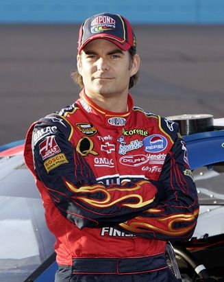 Jeff Gordon | Jeff gordon, NASCAR and Nascar live