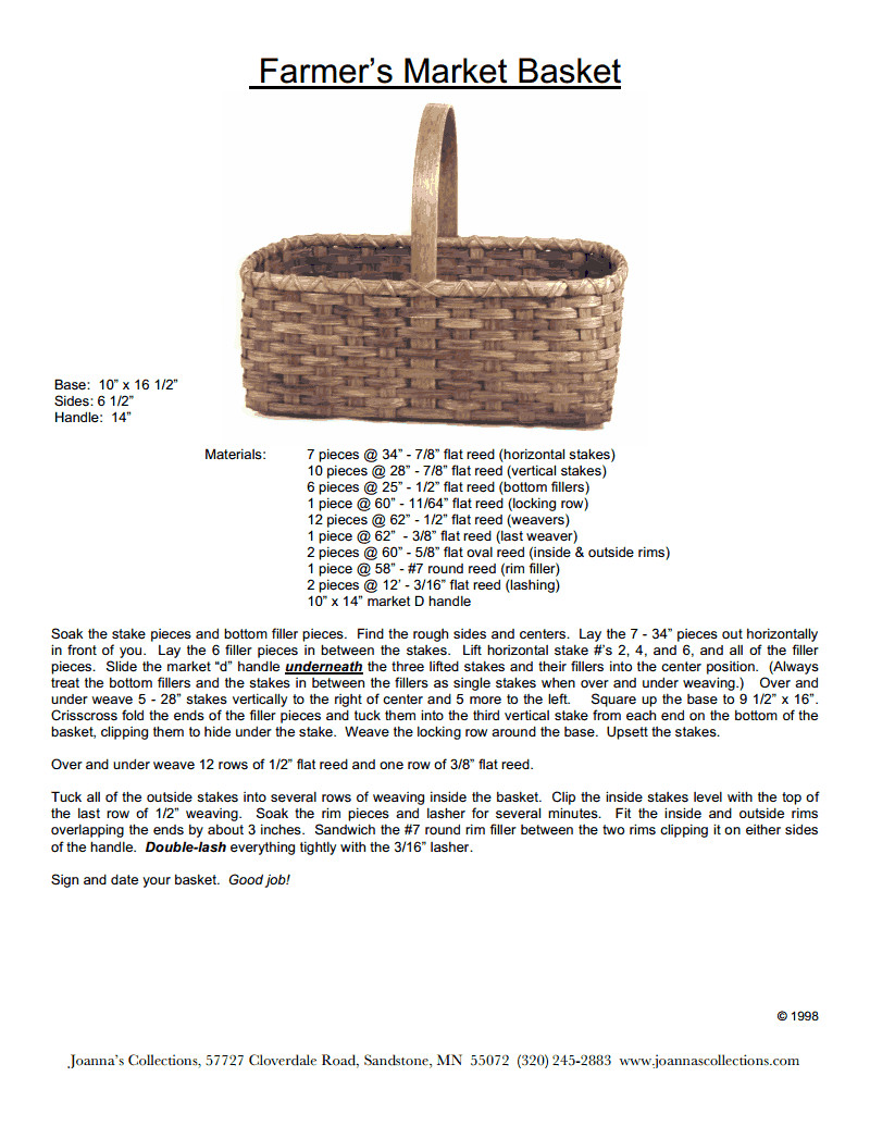 Farmers_Market_Basket.pdf - Joanna's Collections