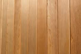 Oak Tongue And Groove Cladding Google Search Tongue And Groove Cladding Cladding Tongue And Groove