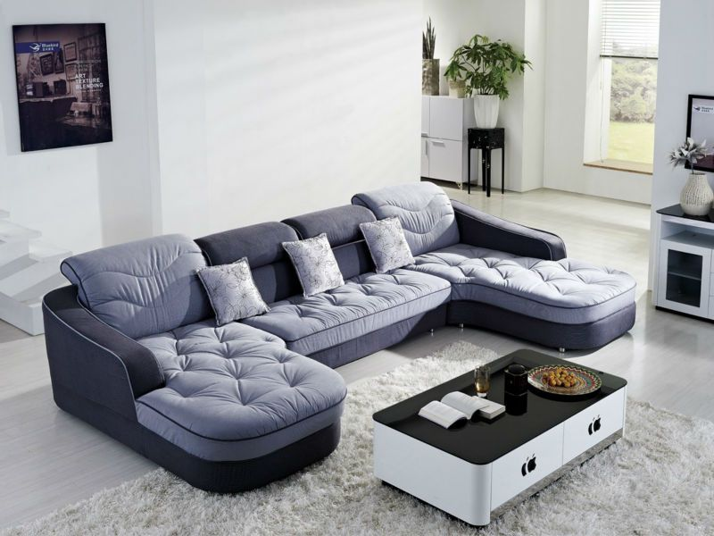 What Are The Different Types Of Modern Sofas When You Come To Choose A Modern Sofa Your Living Room Sofa Design Contemporary Decor Living Room Sofa Design